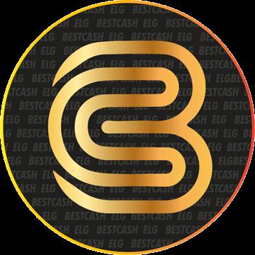 BESTCASH Logo